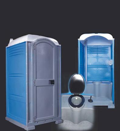 Recirculating Toilet