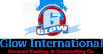 Glow International